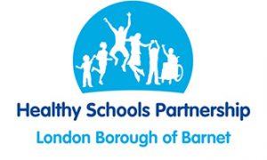 Healthy Schools Barnet