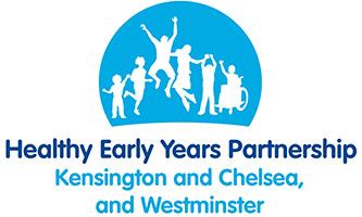Healthy Early Years Bi-Borough