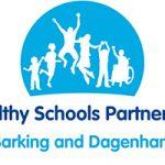 Healthy Schools Barking and Dagenham