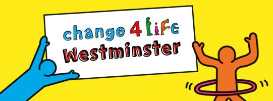 Change4Life Westminster