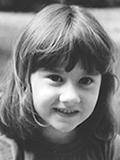 Anna Brennan-Craddock