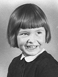 Wendy Craddock