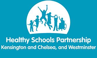 Healthy Schools Bi-Borough
