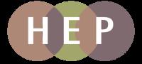 Health Education Partnership